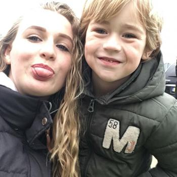 Babysitter Zoeterwoude-Dorp: Marleen
