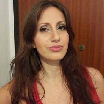 Babysitter Amadora: Cláudia