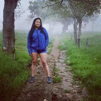 Niñeras en Moravia: Deyaniara