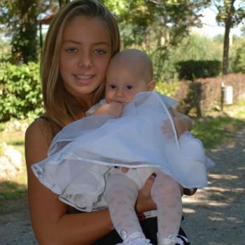 Babysitter Vicenza: Chiara
