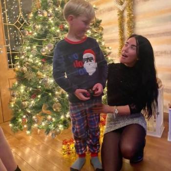Babysitter in Lucan: Emma