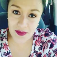 Brenda Hernández Martínez