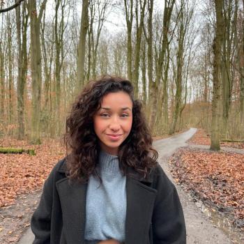 Oppas in Amstelveen: Jeanine