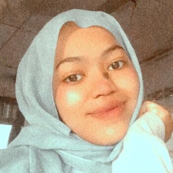 Babysitter in Hulu Langat: Jeha