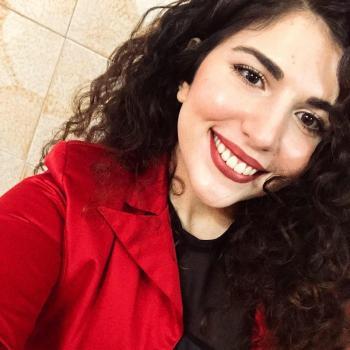 Babysitter Torino: Arianna