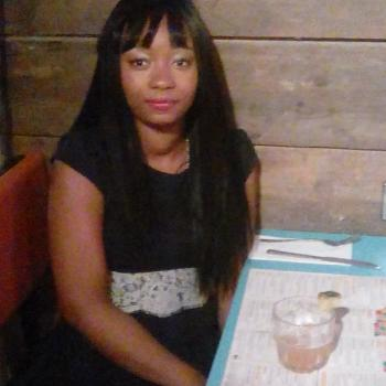 Babysitter Birmingham: Charlote