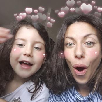 Lavoro per babysitter a Noale: lavoro per babysitter Licia