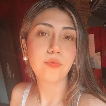Niñera en Los Ángeles: Catalina