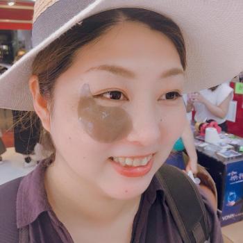 Babysitter Kunisaki: 千鶴