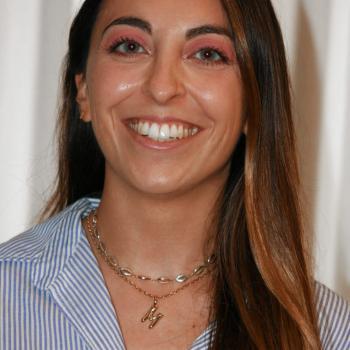 Babysitter Cerdanyola del Vallès: Marta