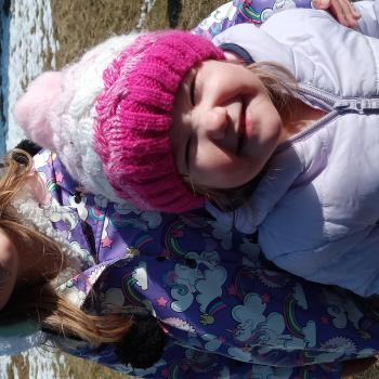 Babysitting job in East Lansing: Samantha
