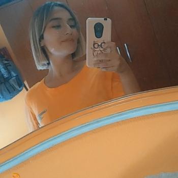 Niñera Florencio Varela: Florencia