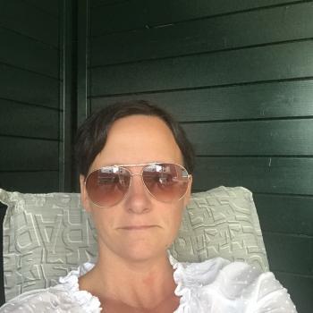 Oppaswerk Heerlen: oppasadres Angelique