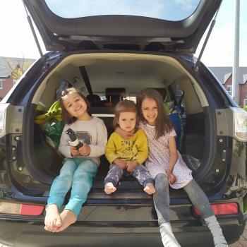 Nanny job Lucan: babysitting job Amit
