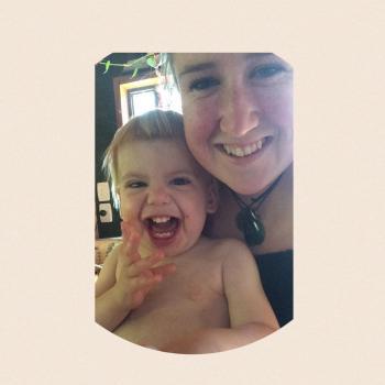 Babysitter Te Puke: Penny
