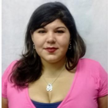 Niñera Córdoba: Vanessa
