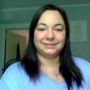 Babysitter Lancaster (Pennsylvania): Sarah