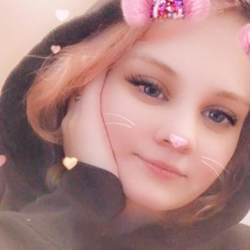 Lastenhoitaja Kauhajoki: Emilia