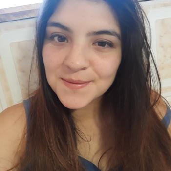Babysitter Peñaflor: Catalina