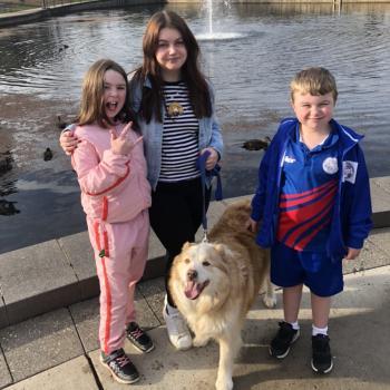 Babysitter Campbelltown: Natalie