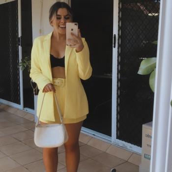 Babysitter in Gold Coast: Elissa