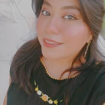 Niñera Acapulco: Nina