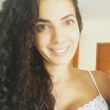 Babysitter Cornellà de Llobregat: Jahemeli