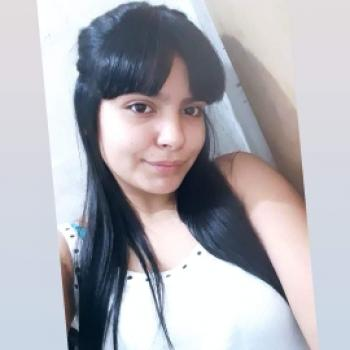 Babysitter Montevideo: Yamila
