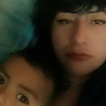 Babysitter in Lomas de Zamora: Laura