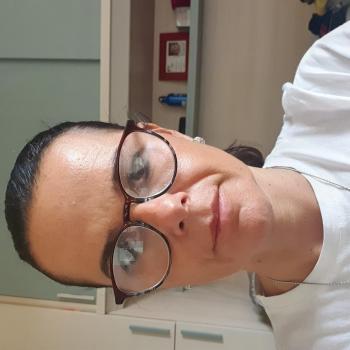 Lavoro per babysitter a Milano: lavoro per babysitter Silvia