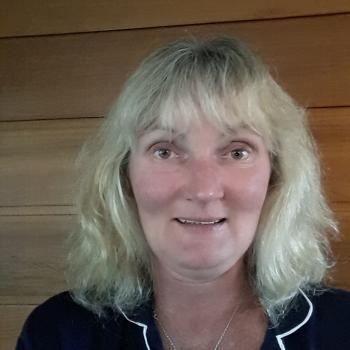 Babysitter Ballarat: Donna-Maree
