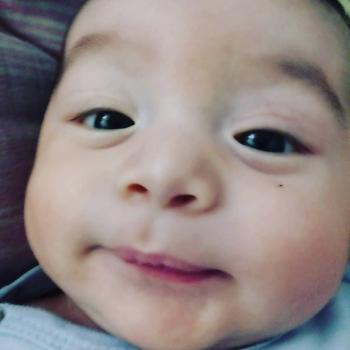 Babysitting job Corrientes: babysitting job Matias Romero