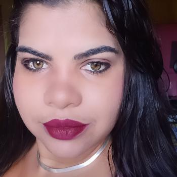Babá em São Jorgé dos Ilhéos: Jeciara Araújo