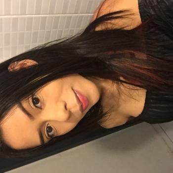 Babá em Fortaleza: Lighia