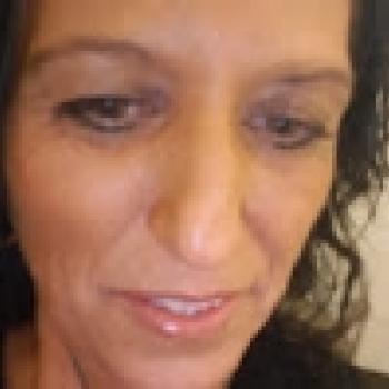 Babysitter Bilzen: Esther khanna