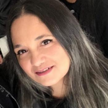 Babysitter Paços de Ferreira: Bárbara