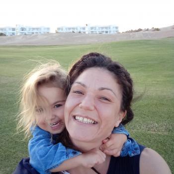 Babysitting job Jacarilla: babysitting job Macarena