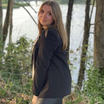 Babysitter in Aix-en-Provence: Alicia