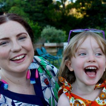 Babysitting job Ngaruawahia: babysitting job Georgia