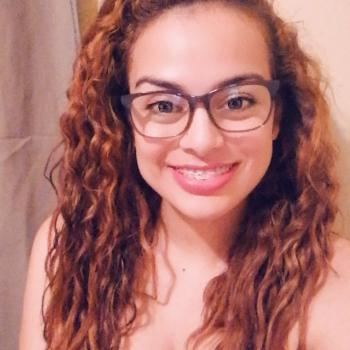 Niñera Alajuela: Wendy