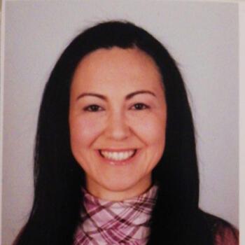 Babysitter Matosinhos Municipality: Cristina