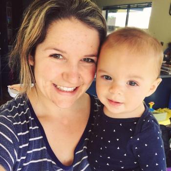 Babysitter Wellington: Courtney