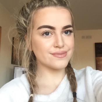 Babysitter Navan: Sophie Heavey