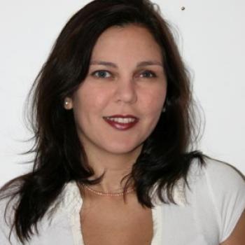 Babysitter Santa Cruz: Biviana