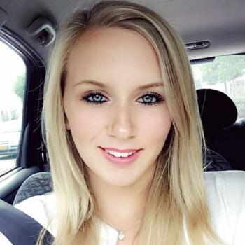Babysitter in Breda: Tamara