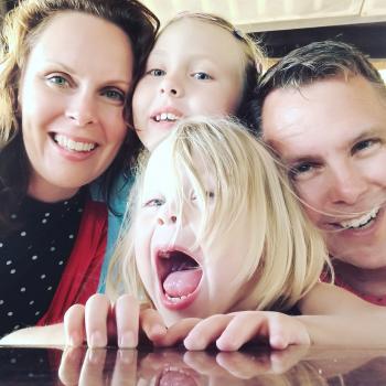Babysitting job Spånga: babysitting job Jenny