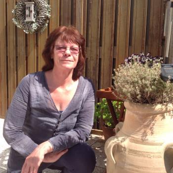 Oppas Ridderkerk: Mathilde Teeler