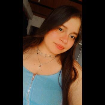 Niñera en Villavicencio: Yeerylin