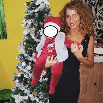 Baby-sitter Quaregnon: Svetlana
