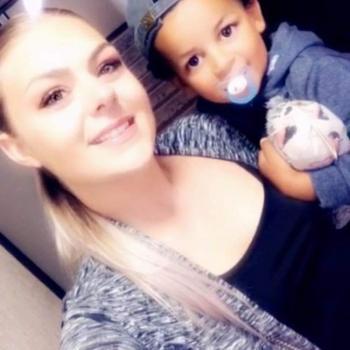 Baby-sitting Lille: job de garde d'enfants Charlotte